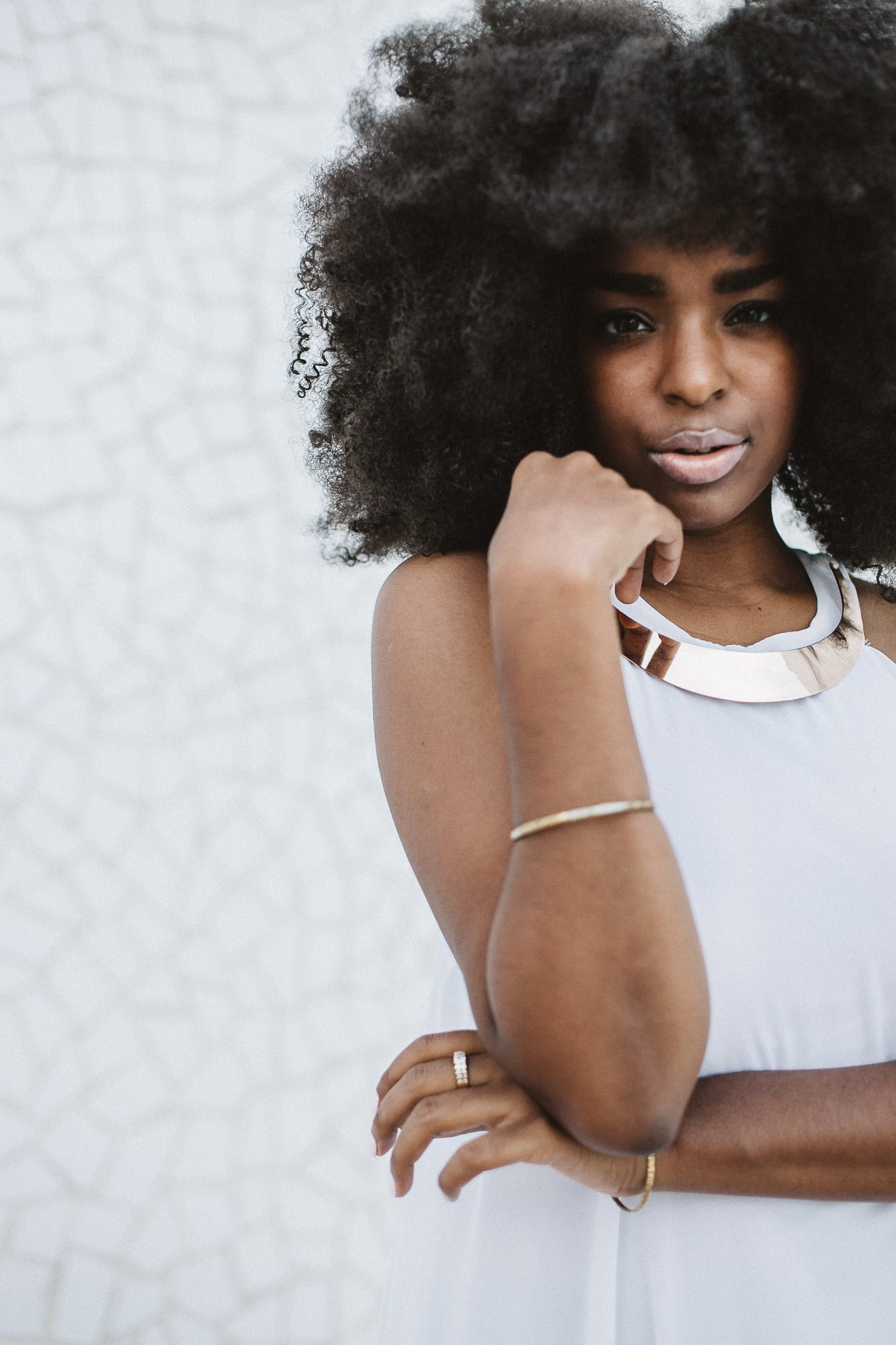 sundial-bridge-california-portrait-photographer-black-afro-queen-birthday-9