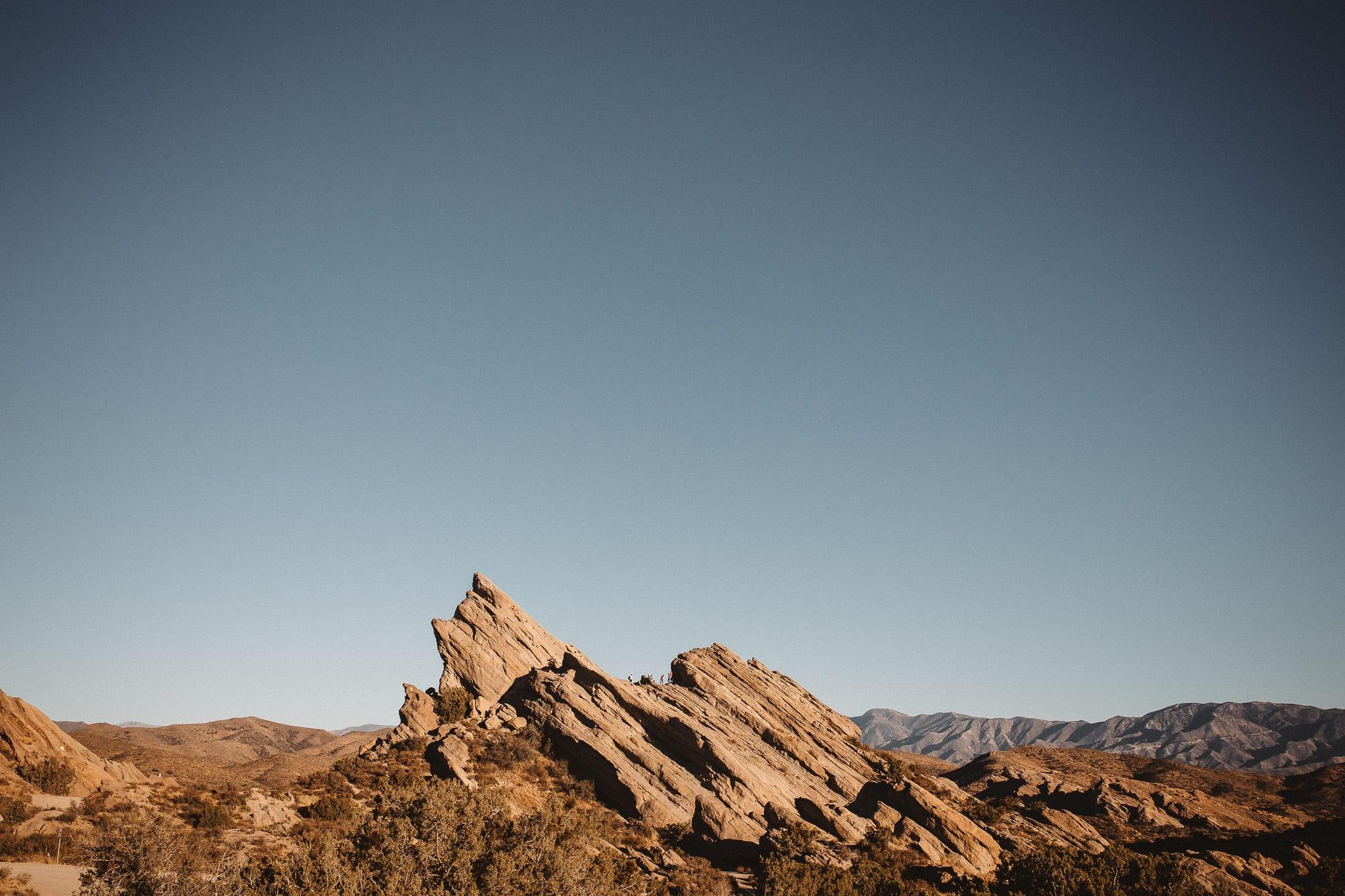 vasquez-rocks-la-california-lifestyle-wedding-photographer-14