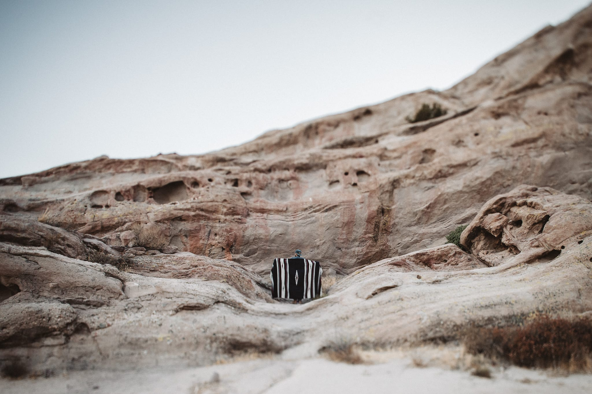 vasquez-rocks-la-california-lifestyle-wedding-photographer-16