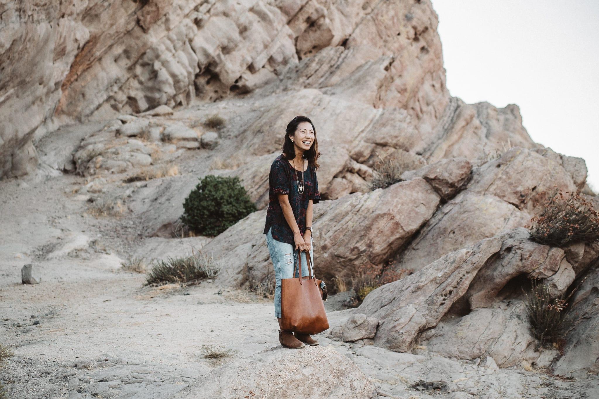 vasquez-rocks-la-california-lifestyle-wedding-photographer-17