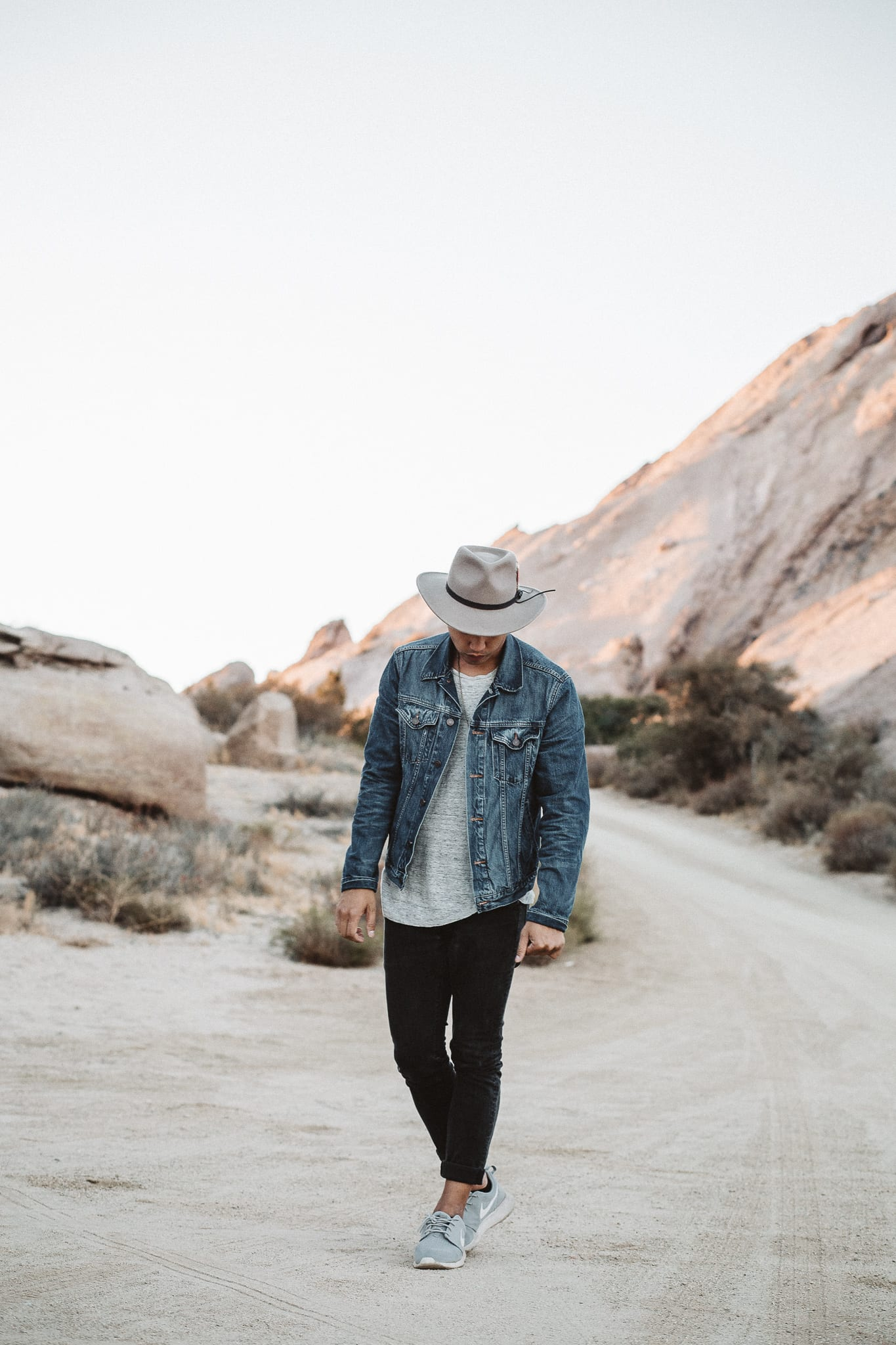 vasquez-rocks-la-california-lifestyle-wedding-photographer-18