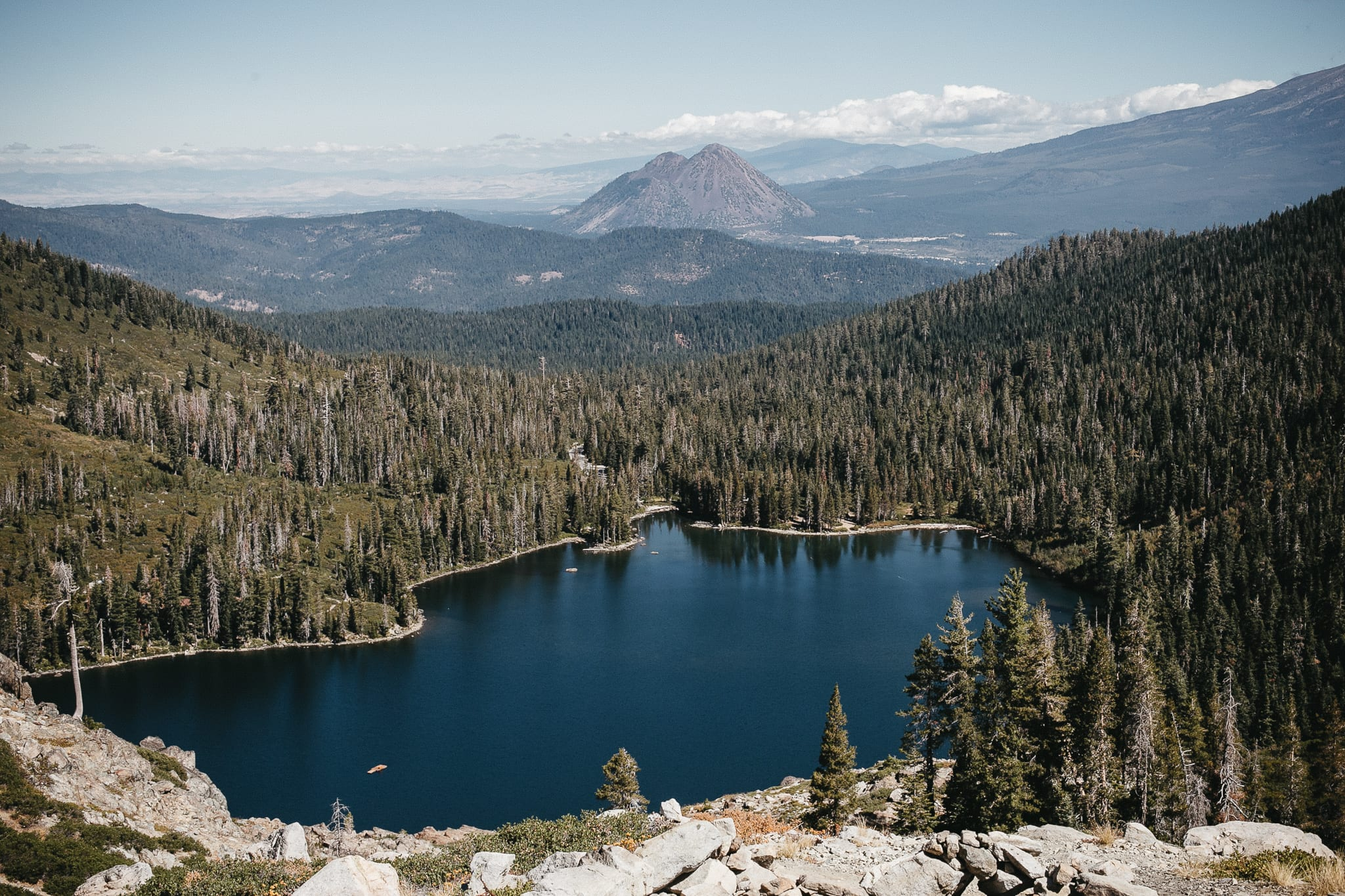 heart-lake-little-castle-lake-mt-shasta-3
