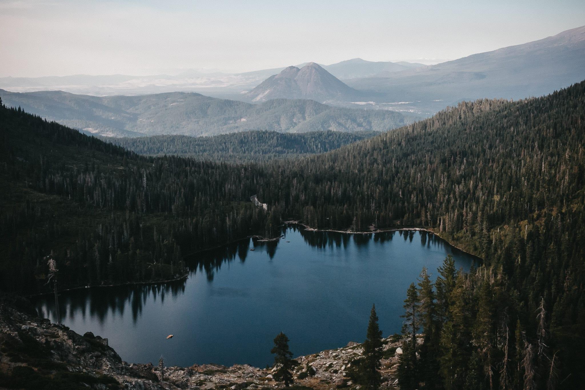 heart-lake-little-castle-lake-mt-shasta-7