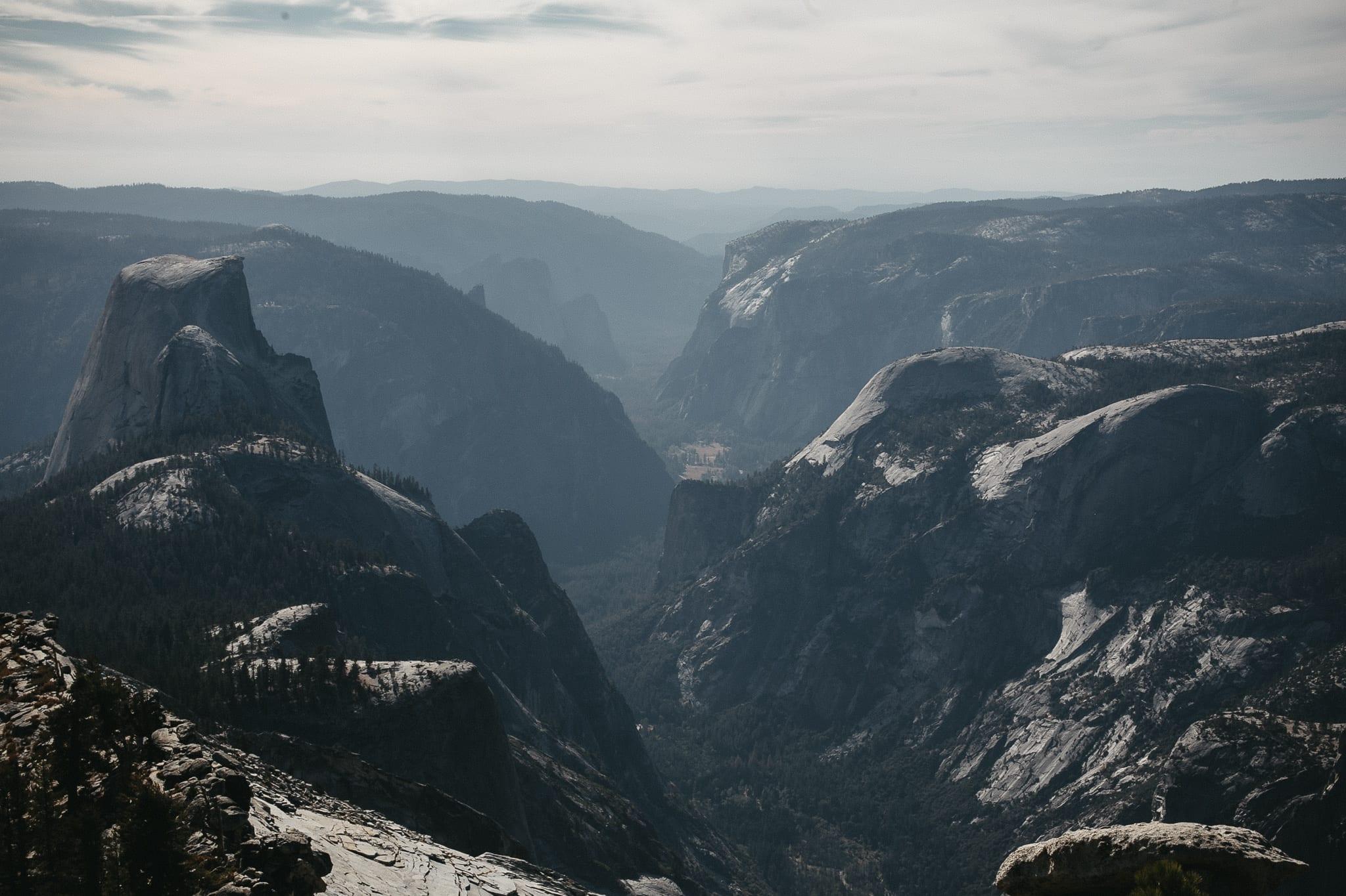 clouds-rest-yosemite-california-engagement-lifestyle-adventure-photographer-12