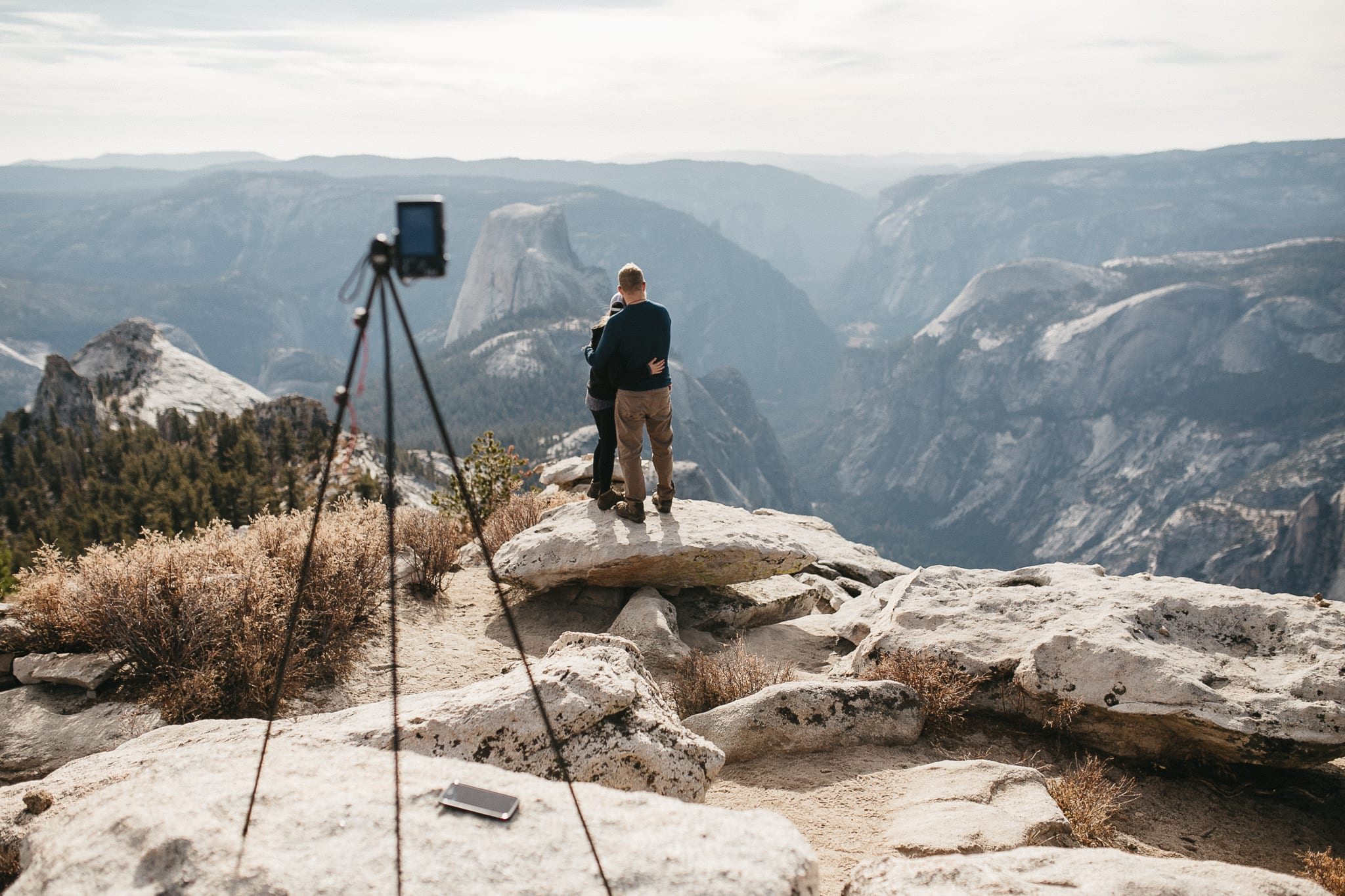 clouds-rest-yosemite-california-engagement-lifestyle-adventure-photographer-13