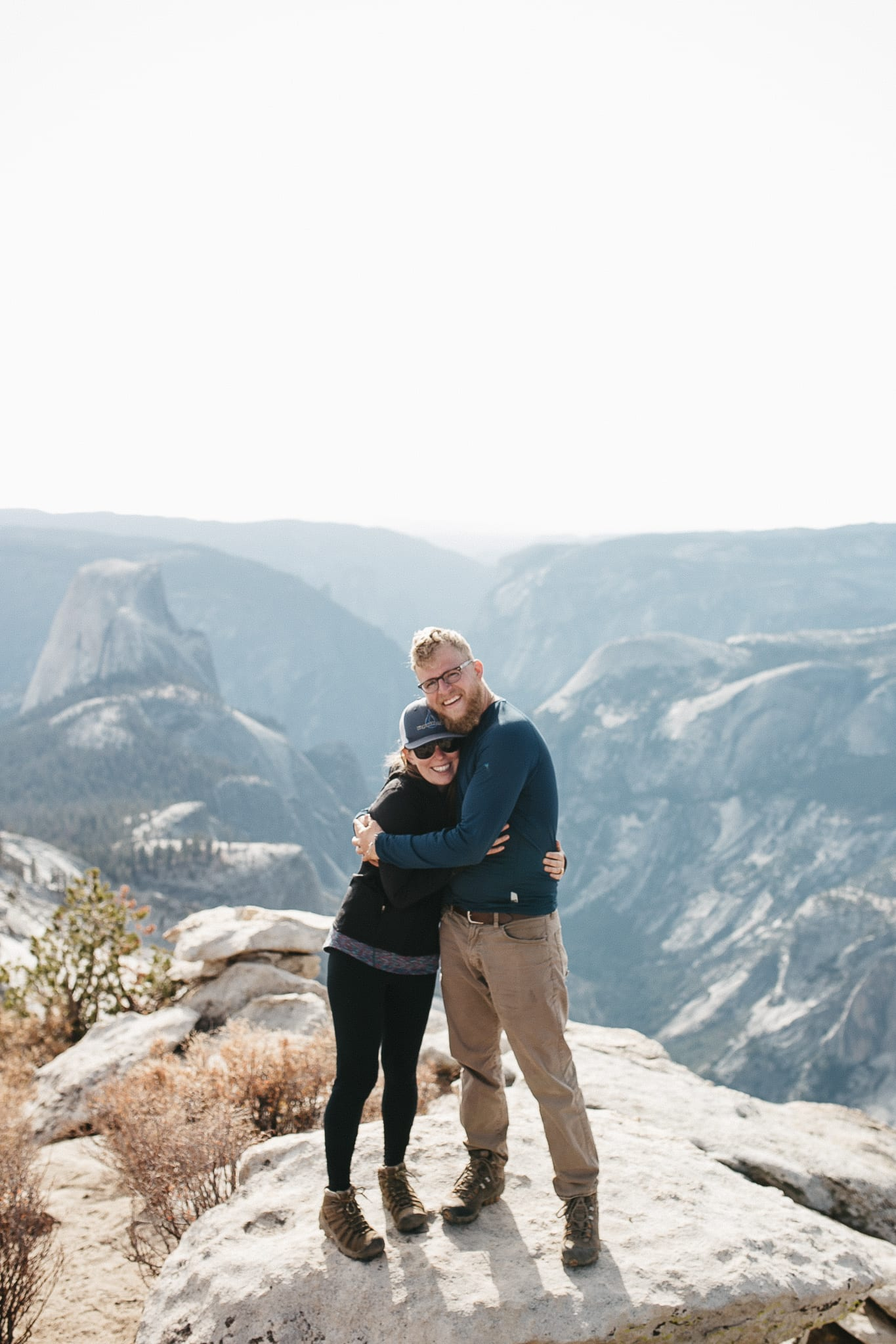 clouds-rest-yosemite-california-engagement-lifestyle-adventure-photographer-15