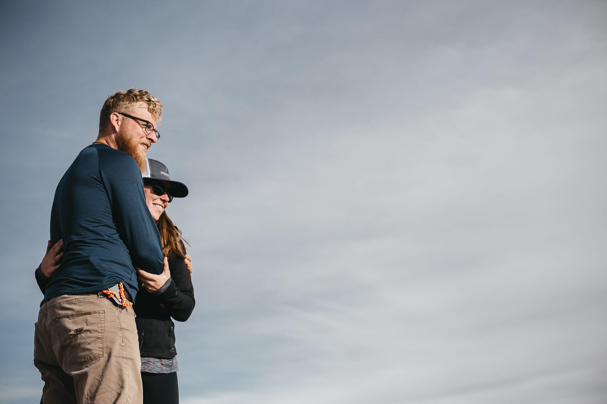 clouds-rest-yosemite-california-engagement-lifestyle-adventure-photographer-17
