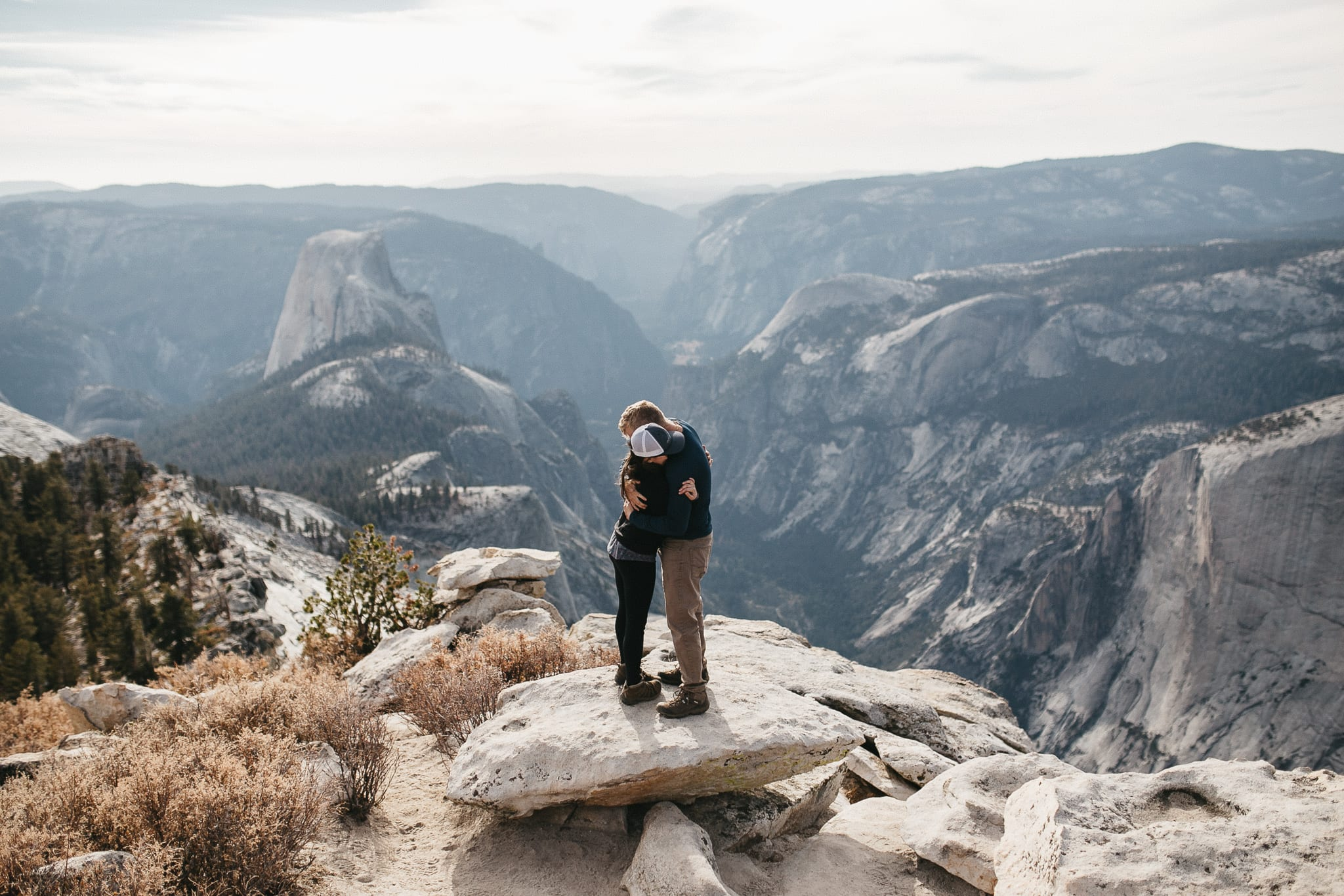 clouds-rest-yosemite-california-engagement-lifestyle-adventure-photographer-24