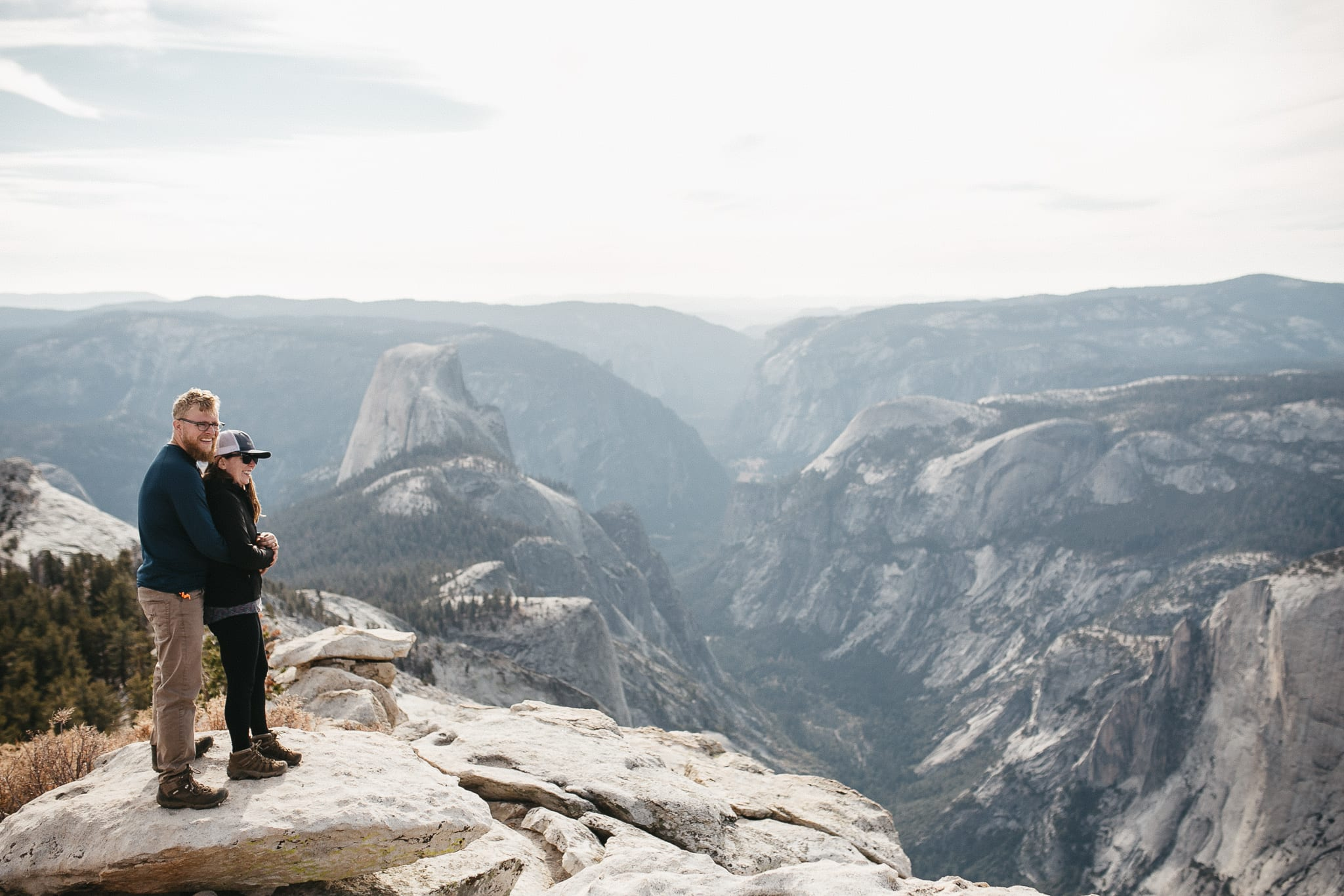 clouds-rest-yosemite-california-engagement-lifestyle-adventure-photographer-25