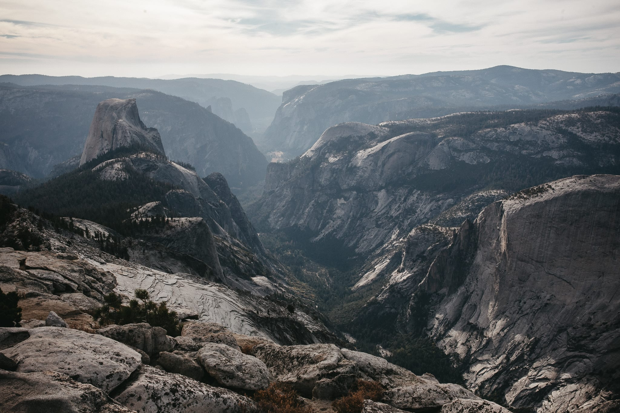 clouds-rest-yosemite-california-engagement-lifestyle-adventure-photographer-28