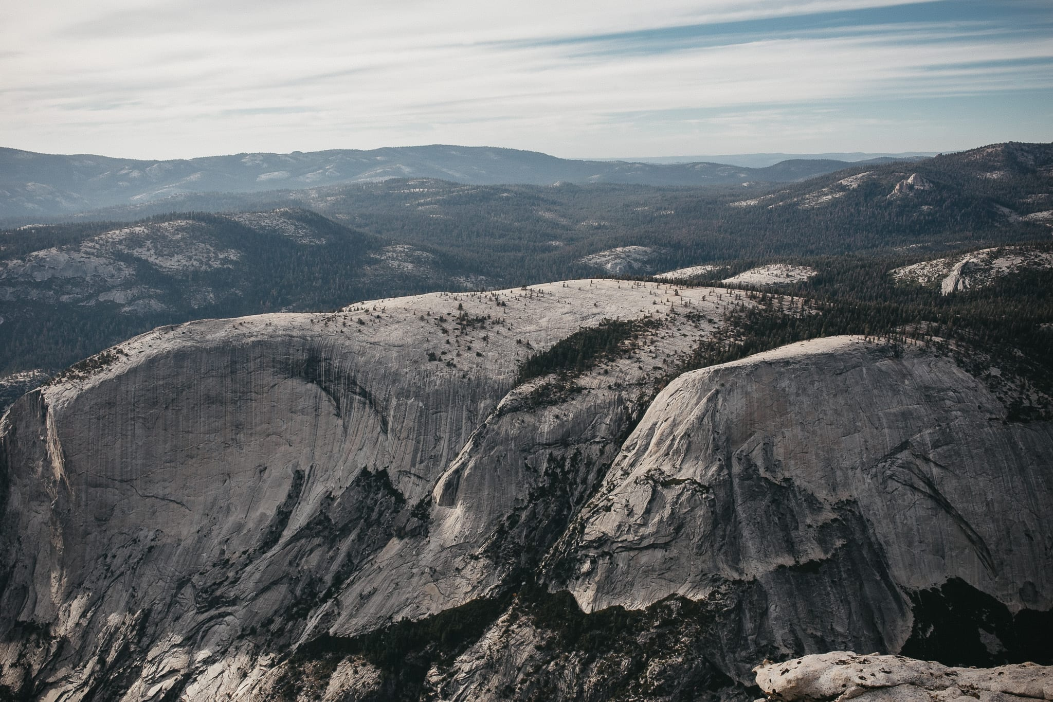 clouds-rest-yosemite-california-engagement-lifestyle-adventure-photographer-29