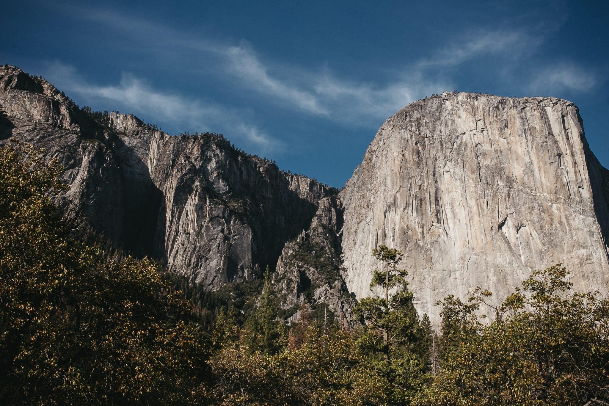 clouds-rest-yosemite-california-engagement-lifestyle-adventure-photographer-31