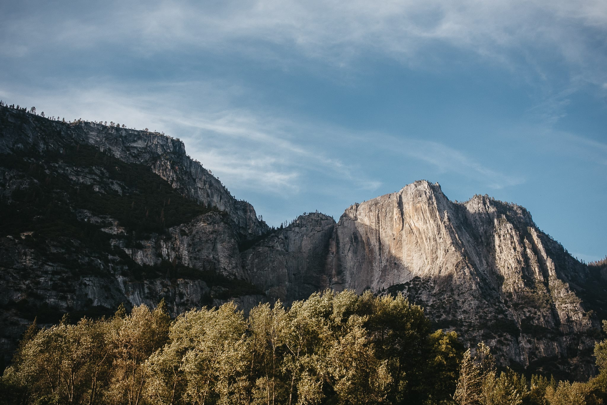 clouds-rest-yosemite-california-engagement-lifestyle-adventure-photographer-32
