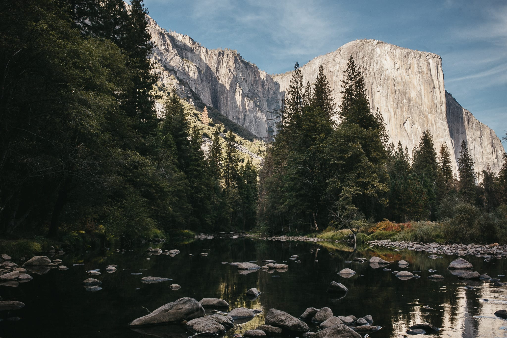 clouds-rest-yosemite-california-engagement-lifestyle-adventure-photographer-33