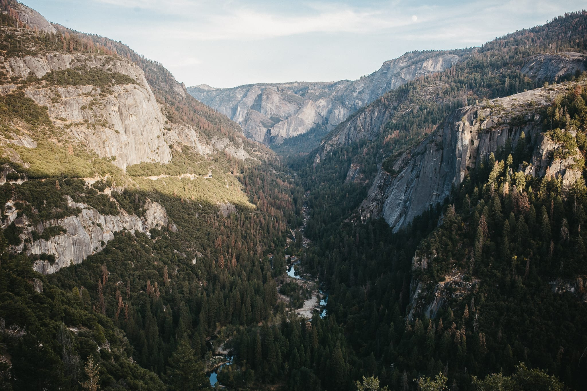 clouds-rest-yosemite-california-engagement-lifestyle-adventure-photographer-35