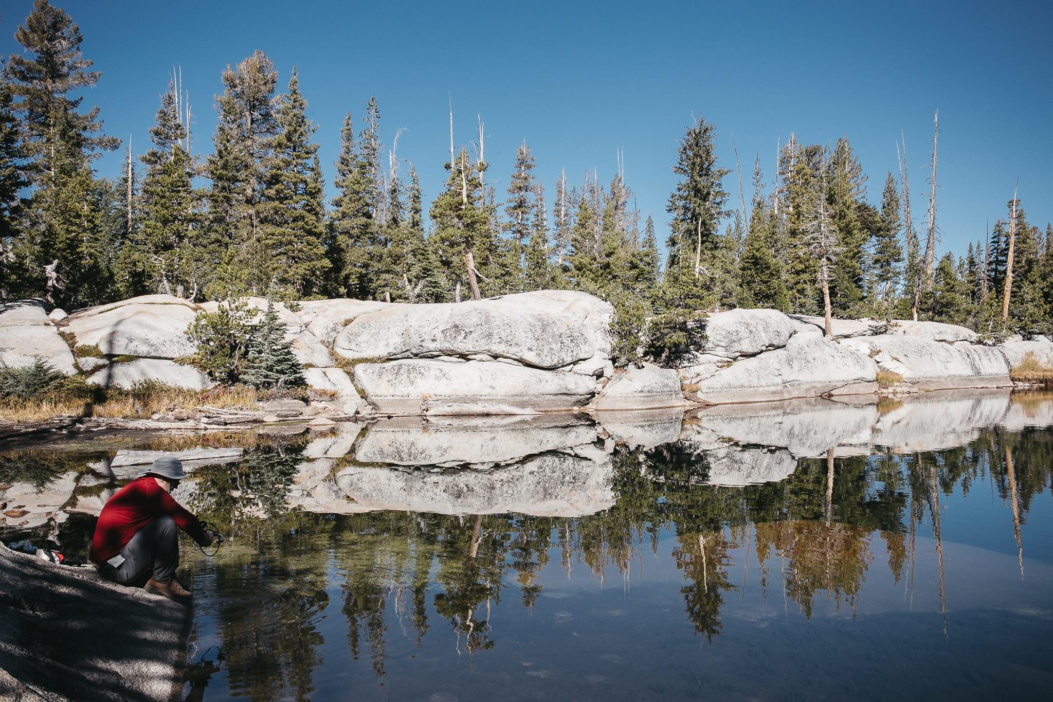 clouds-rest-yosemite-california-engagement-lifestyle-adventure-photographer-5
