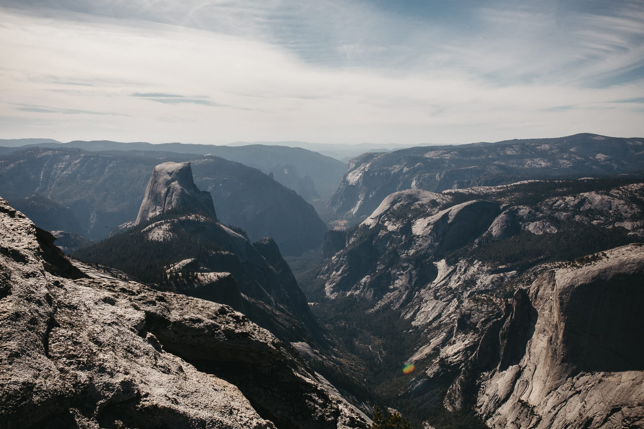 clouds-rest-yosemite-california-engagement-lifestyle-adventure-photographer-6