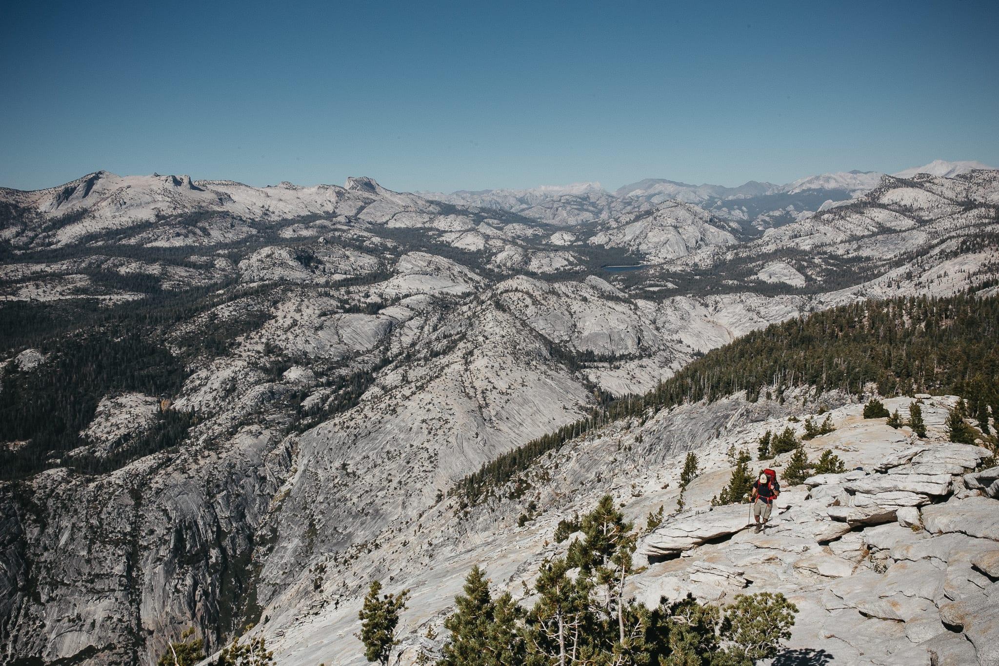 clouds-rest-yosemite-california-engagement-lifestyle-adventure-photographer-7