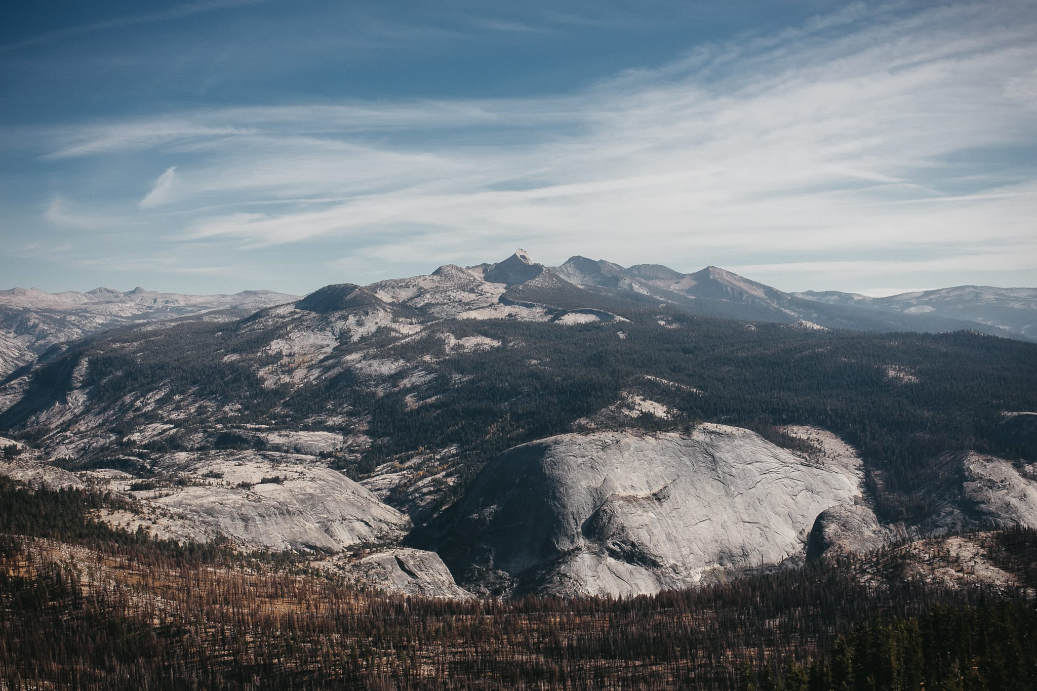 clouds-rest-yosemite-california-engagement-lifestyle-adventure-photographer-9