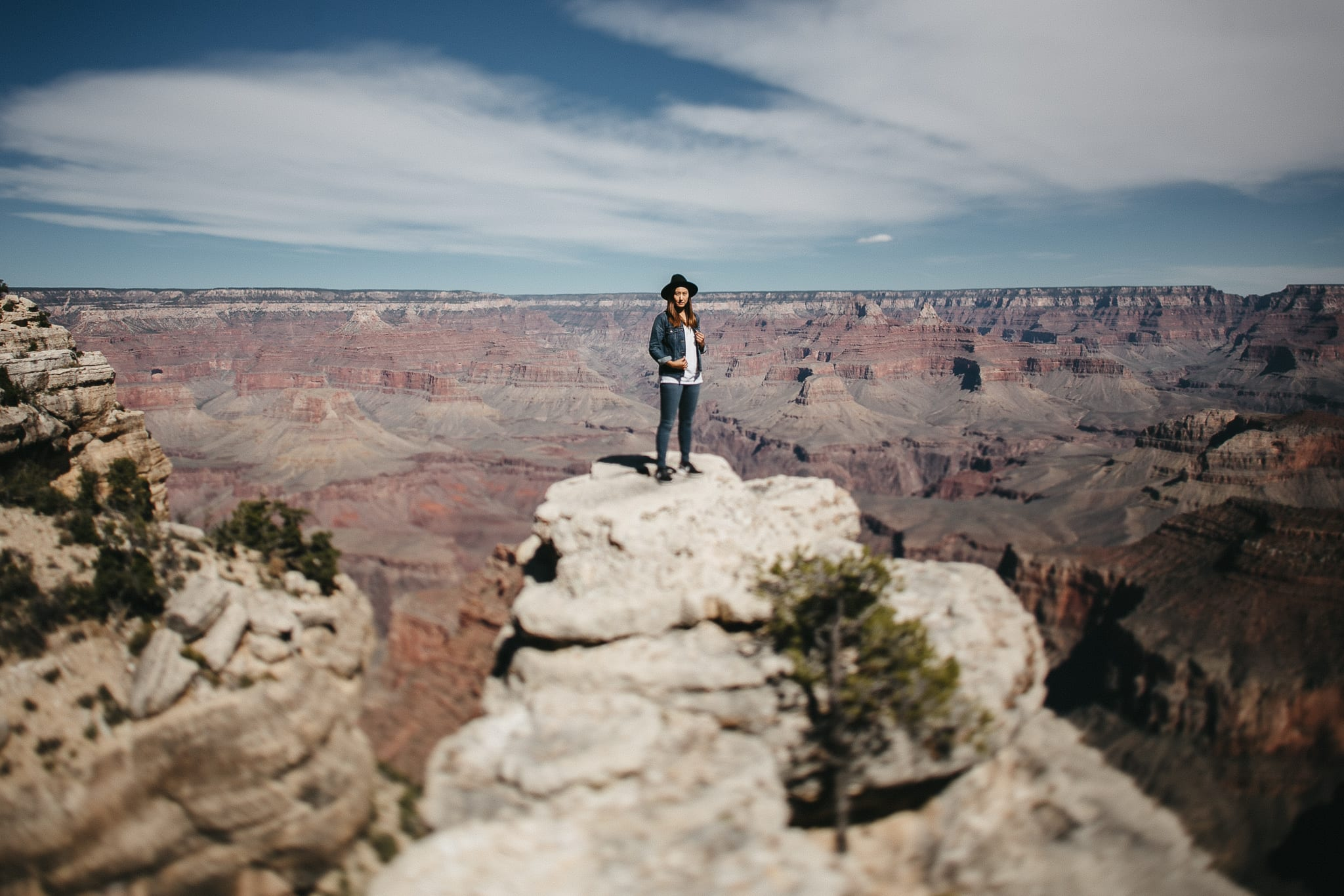 jc1-grand-canyon-arizona-lifestyle-portrait-photographer-3