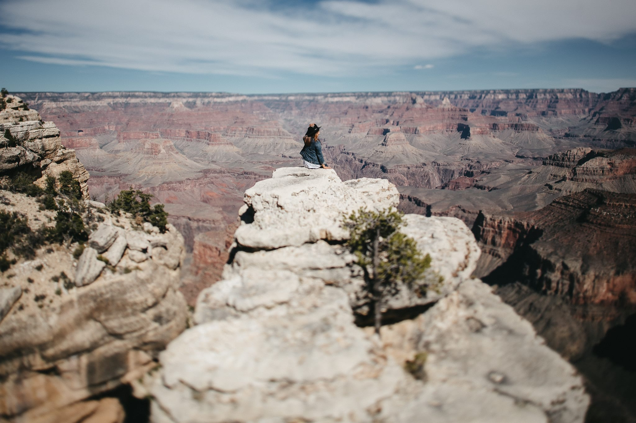 jc1-grand-canyon-arizona-lifestyle-portrait-photographer-4