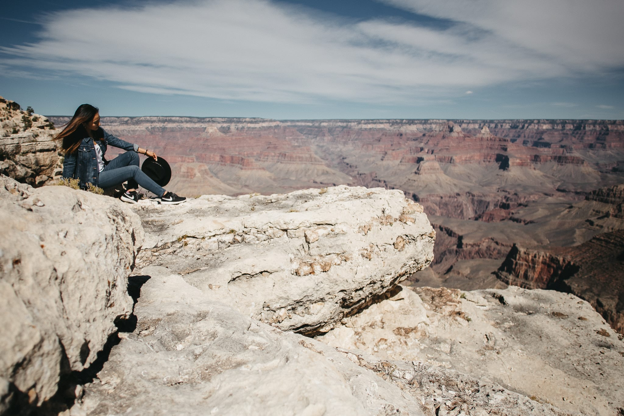 jc1-grand-canyon-arizona-lifestyle-portrait-photographer-6