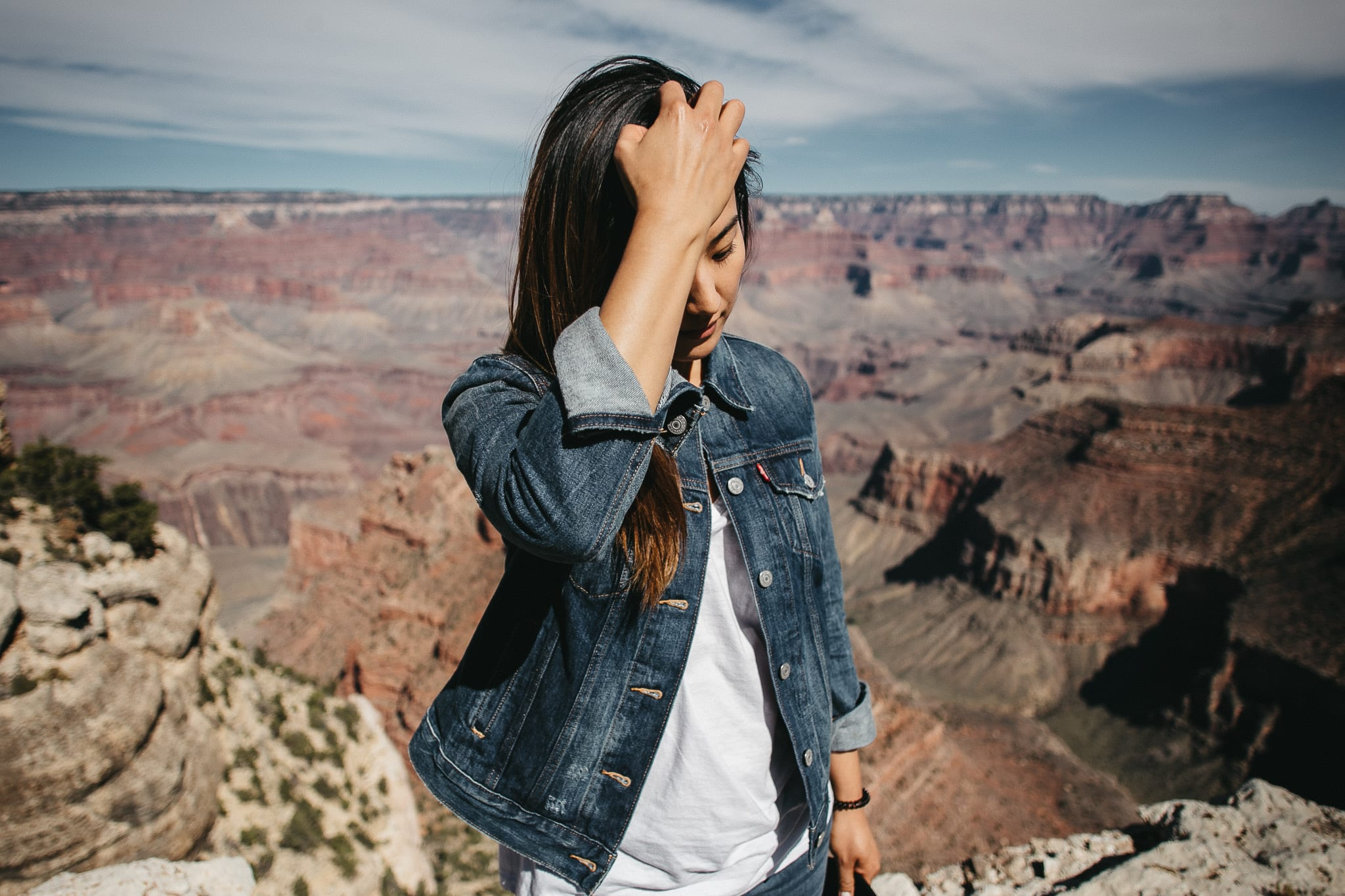 jc1-grand-canyon-arizona-lifestyle-portrait-photographer-7