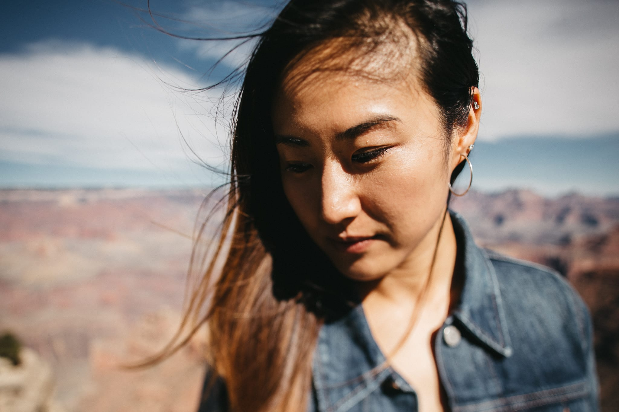 jc1-grand-canyon-arizona-lifestyle-portrait-photographer-8