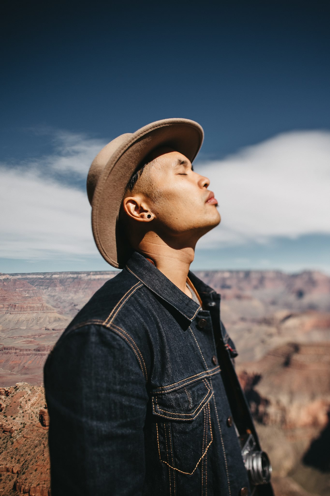 jc1-grand-canyon-arizona-lifestyle-portrait-photographer-9