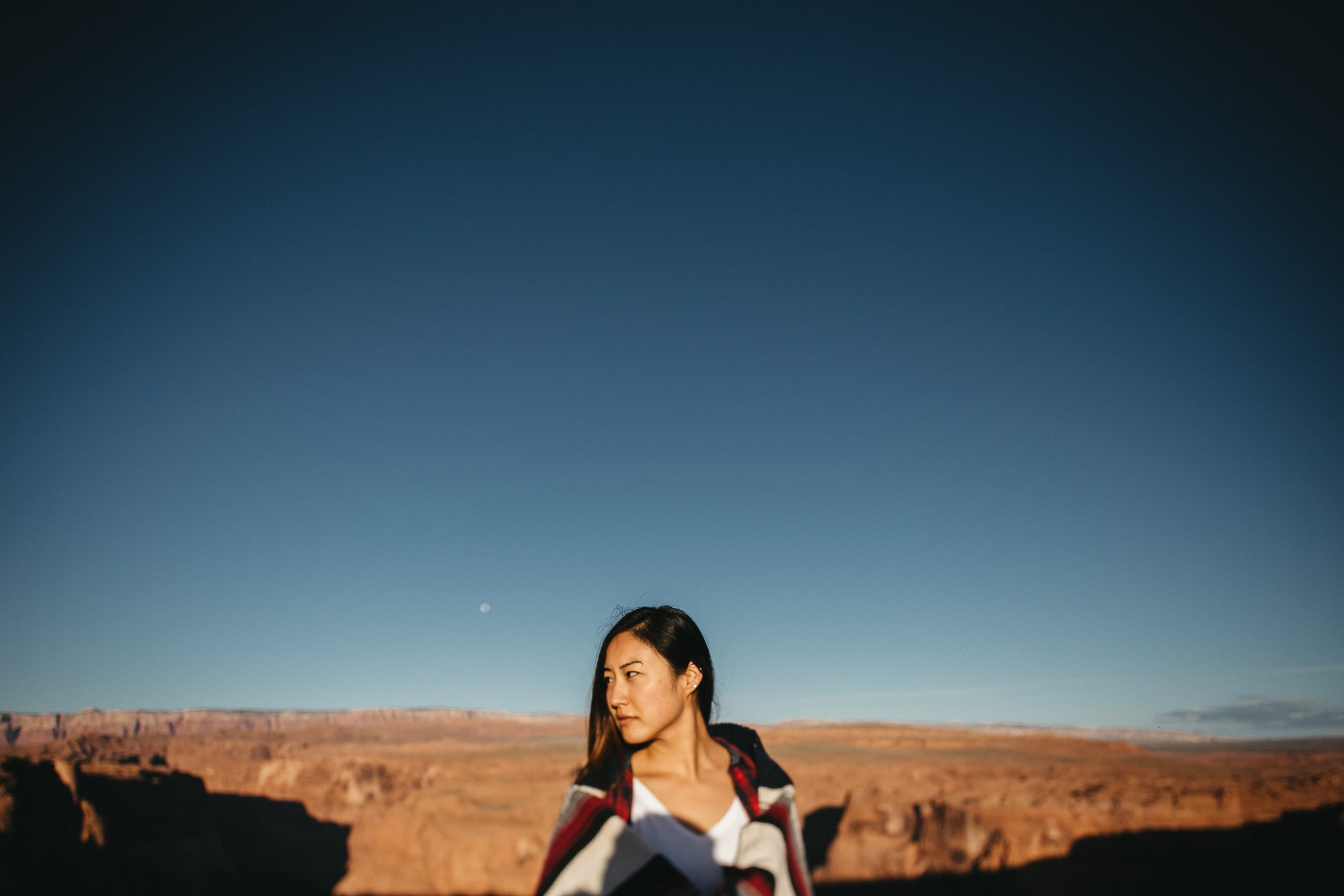 jc2-horseshoe-bend-antelope-cannyon-arizona-lifestyle-portrait-photographer-9