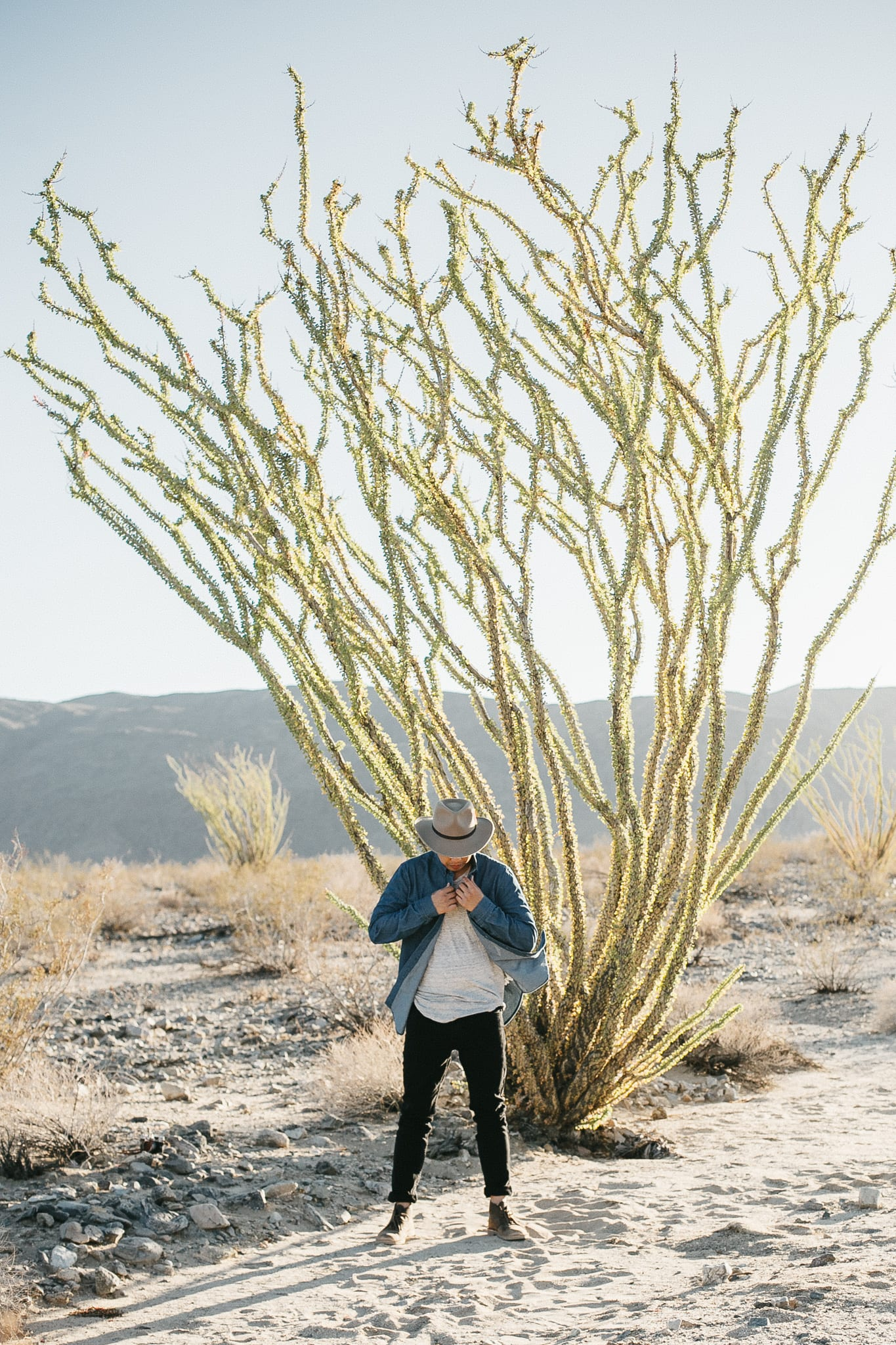 jc3-joshua-tree-california-lifestyle-portrait-photographer-9