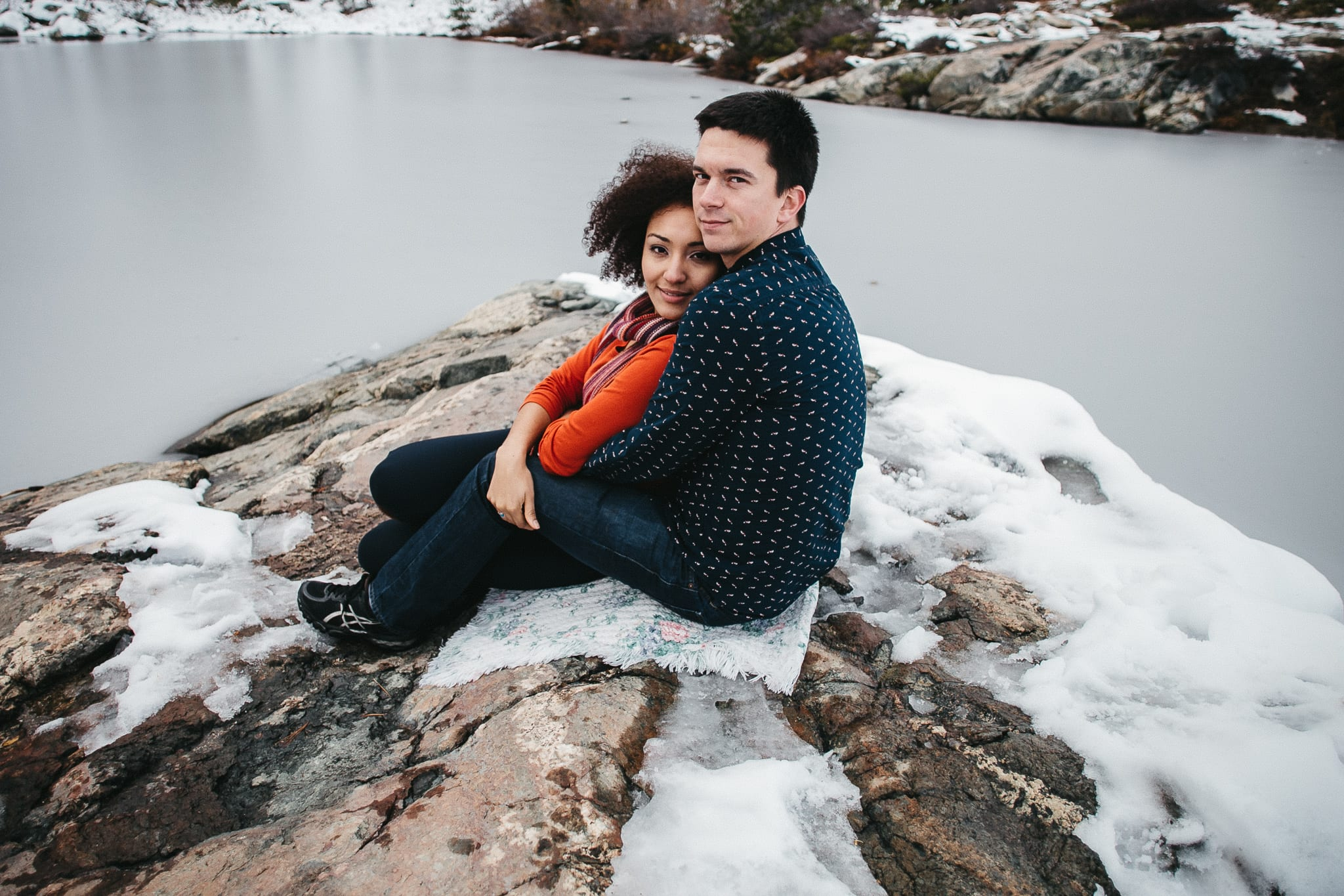 little-castle-lake-heart-lake-shasta-california-engagement-photographer-15