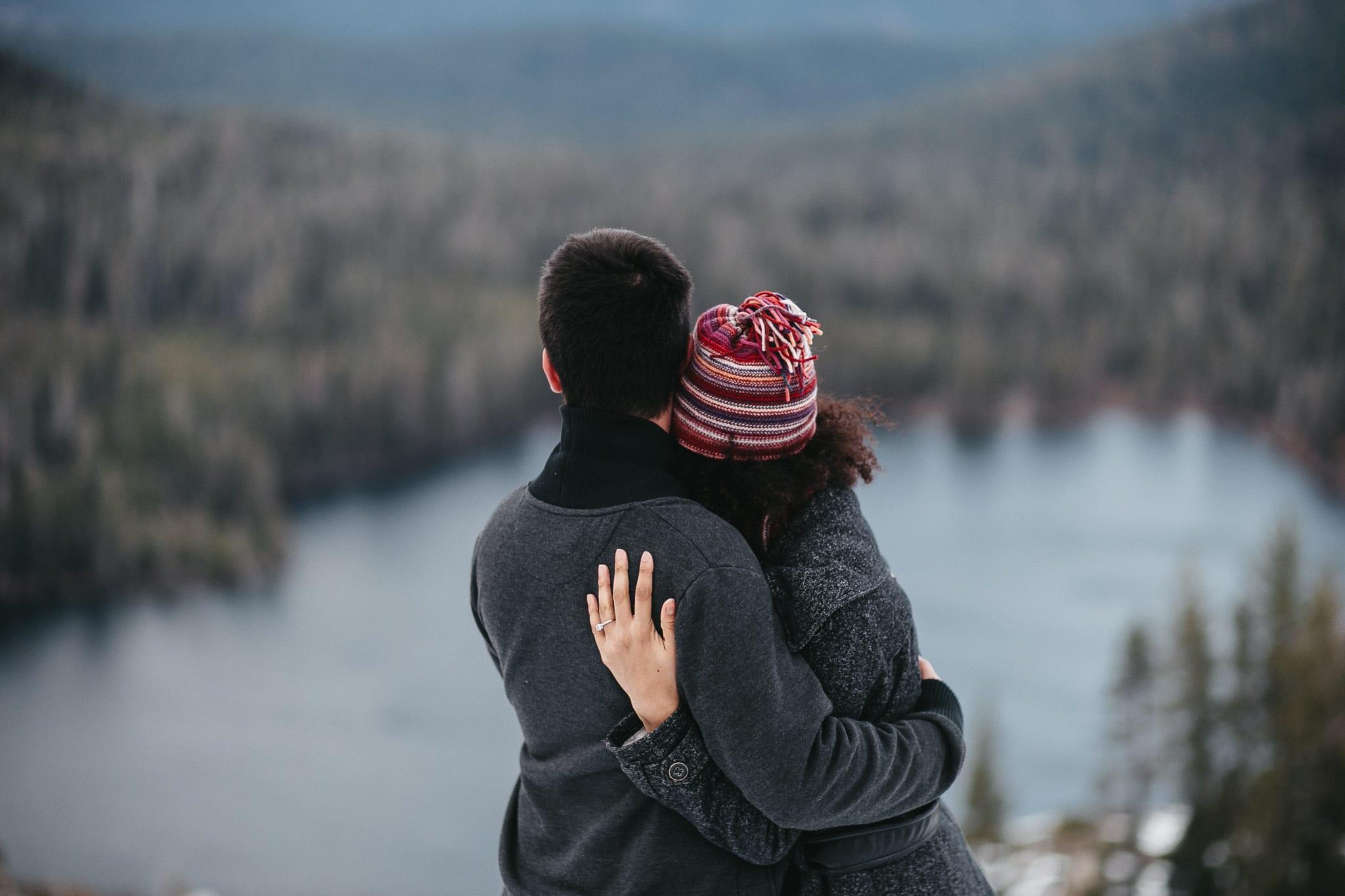 little-castle-lake-heart-lake-shasta-california-engagement-photographer-19