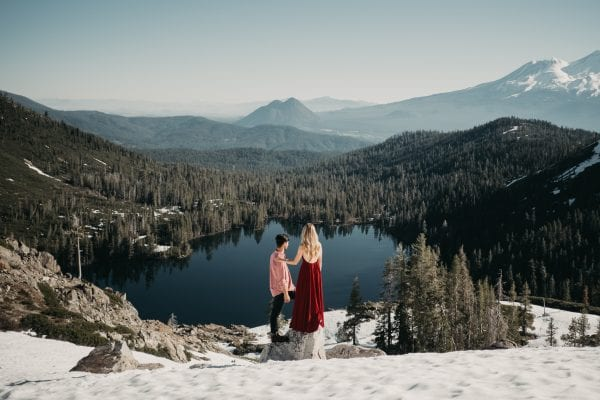 heart-lake-mt-shasta-california-engagement-photographer-22