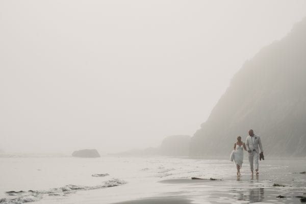 moonstone-beach-california-wedding-photographer-87