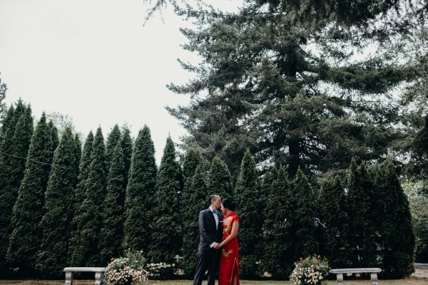 swans-trail-chapel-seattle-wedding-photographer-129