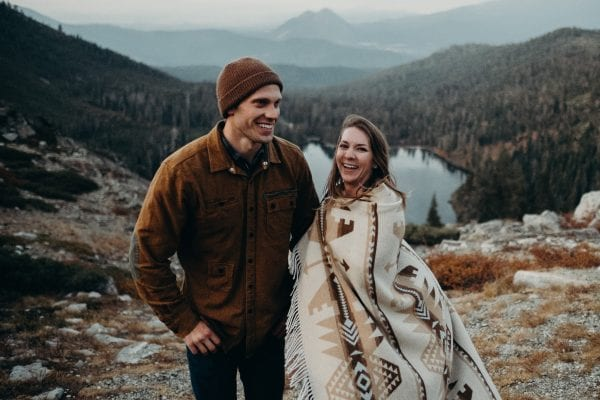 heart-lake-castle-lake-california-engagement-photographer-33