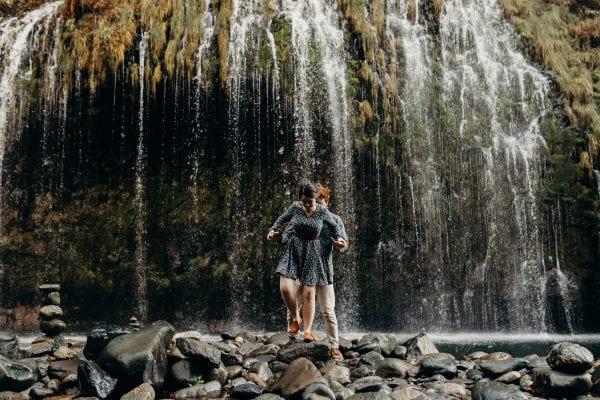 mossbrae-falls-dunsmuir-california-engagement-photographer-33
