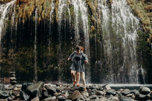 mossbrae-falls-dunsmuir-california-engagement-photographer-33