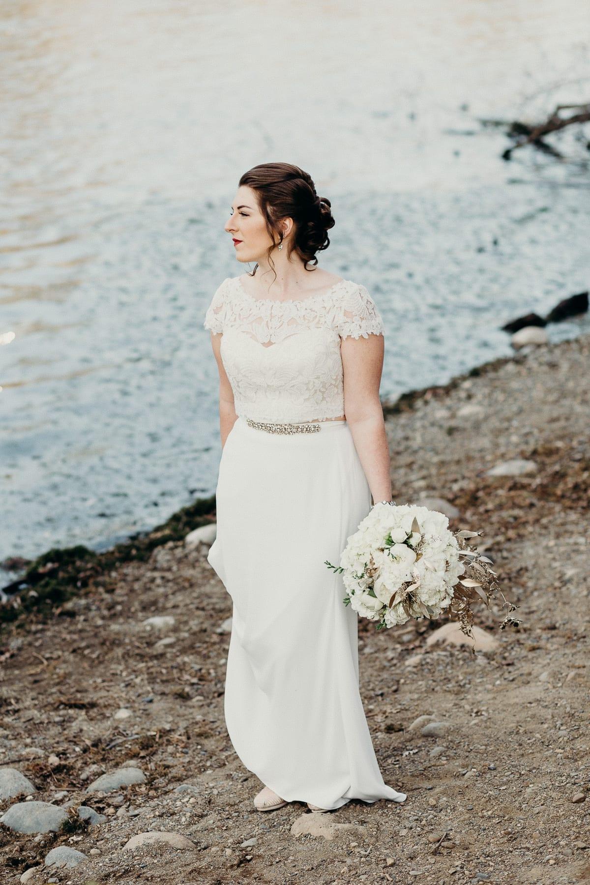 Wedding Dresses In Redding California - bestweddingdresses