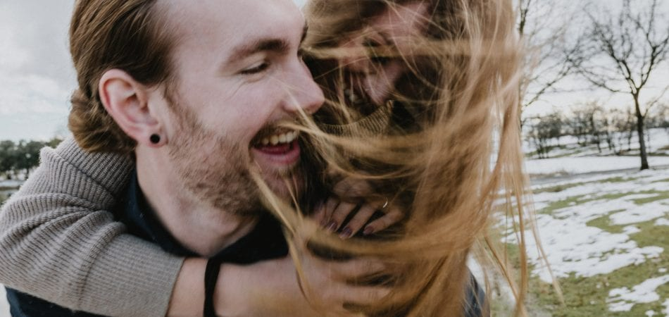 Robby & Lisa |Lema Ranch Redding California Wedding Photographer